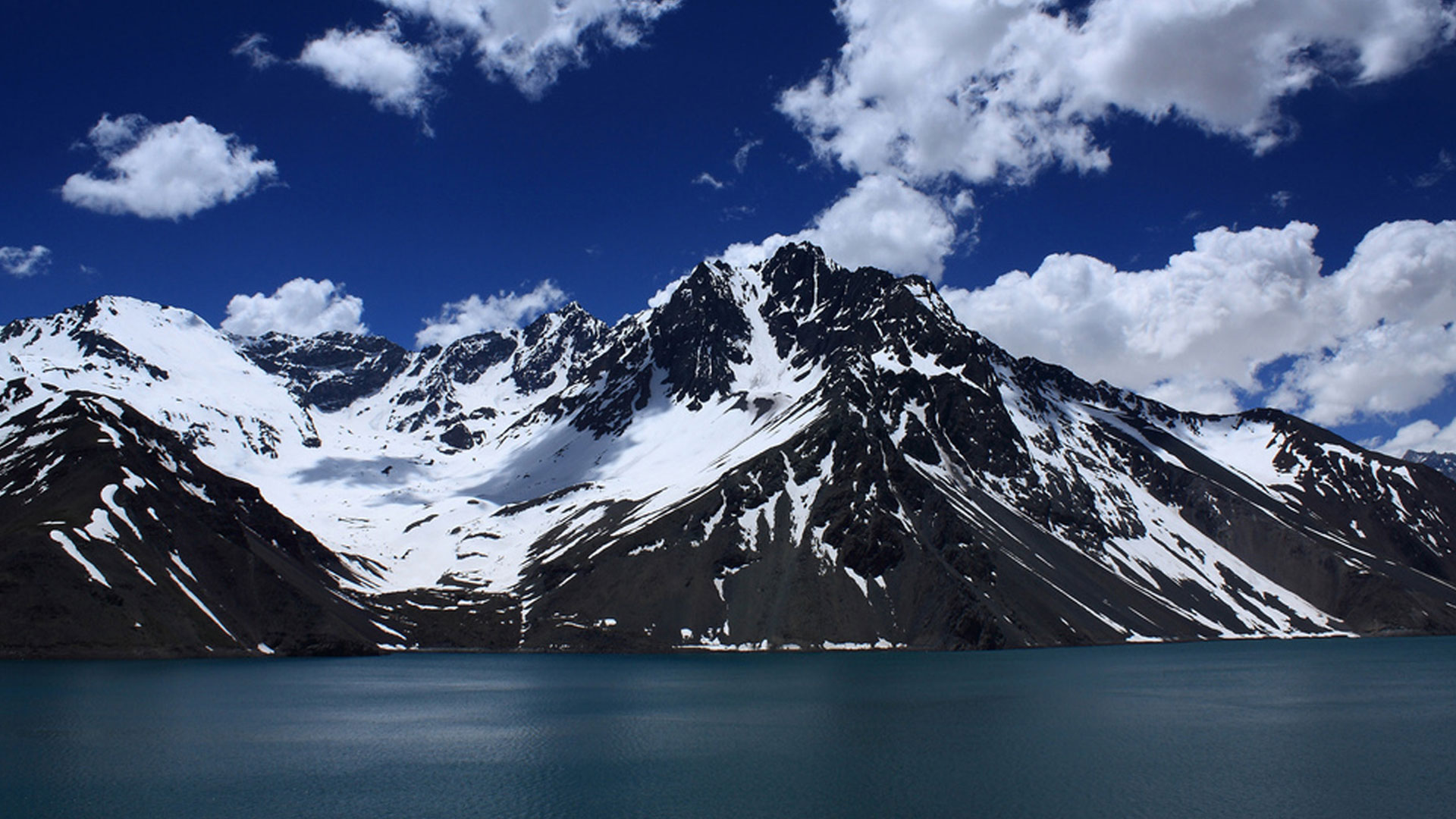 Embalse del yeso fotos 28